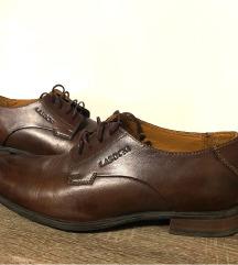 Lasocki cipele