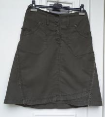 Mexx Vintage suknja, S/M