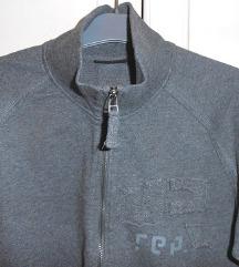Urban Republic sportska jaknica