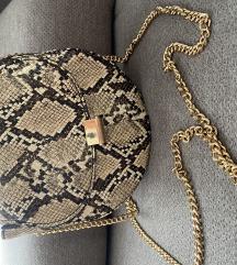 Kroko MANGO torbica