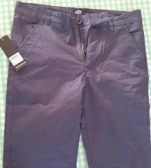 Denim muške hlače