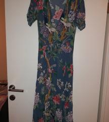 H&M Baker haljina