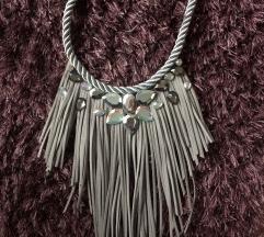 Prekrasna Bead ItOn ogrlica