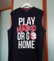 Muška košarkaška majica