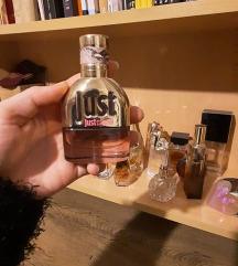 Just Cavalli parfem