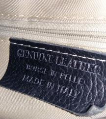 Talijanska kožna torba sniženo na 280