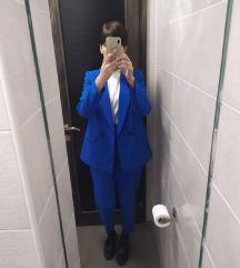 Zara hit odijelo