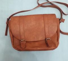 Bershka satchel torba