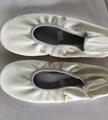 Gimnasticke papucice