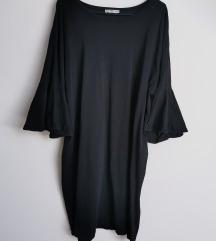 Zara haljina vel xl