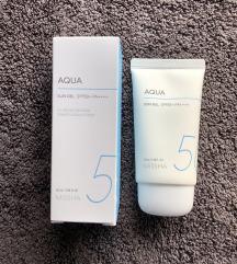 Novo MISSHA All-around Safe Block Aqua Sun SPF50+