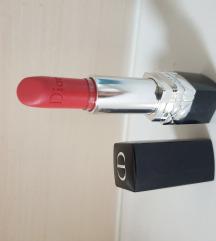 Ruž Dior 642 Ready