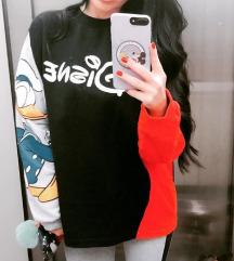Disney Zara majica