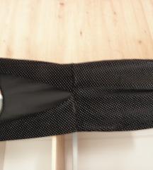 clockhaus pin haljina