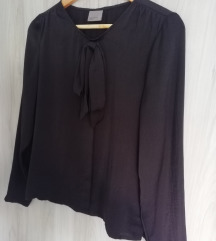 Vero moda crna košulja