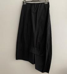 Verda suknja