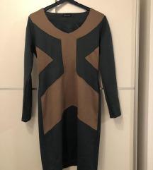 VARTEKS haljina