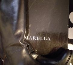 Marella visoke cizme