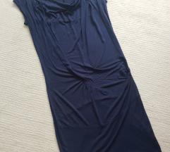 Ljetna jersey haljina