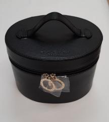 Bvlgari kozmetička torbica