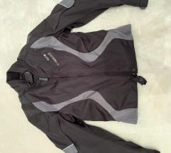 HELD motoristicka jakna-zenska