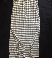 suknja Reserved