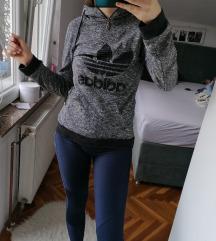 Adidas gornji dio trenirke