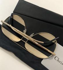 Dior mirror naocale - original
