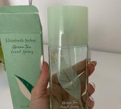 Parfem green tea elizabeth arden