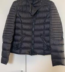 BOSS pernata jakna