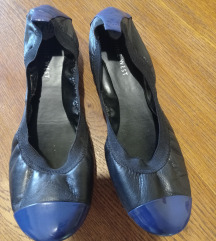 Čizme / balerinke