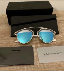 Naočale Dior So Real ❗️4️⃣0️⃣0️⃣❗️ Original